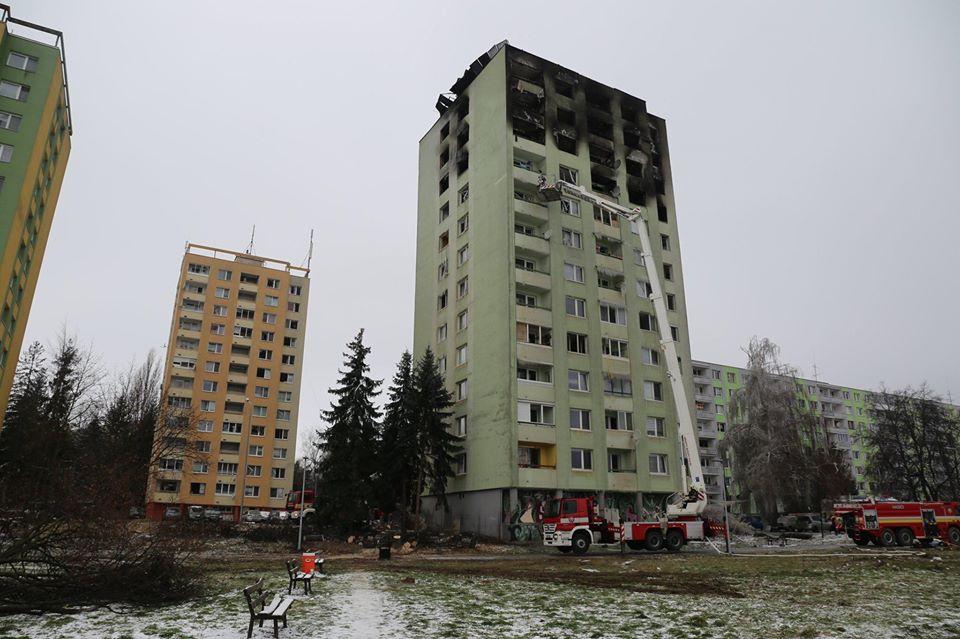 Kraj poskytne Prešovu 50-tisíc eur. Poslanci o tom rozhodli v Detve