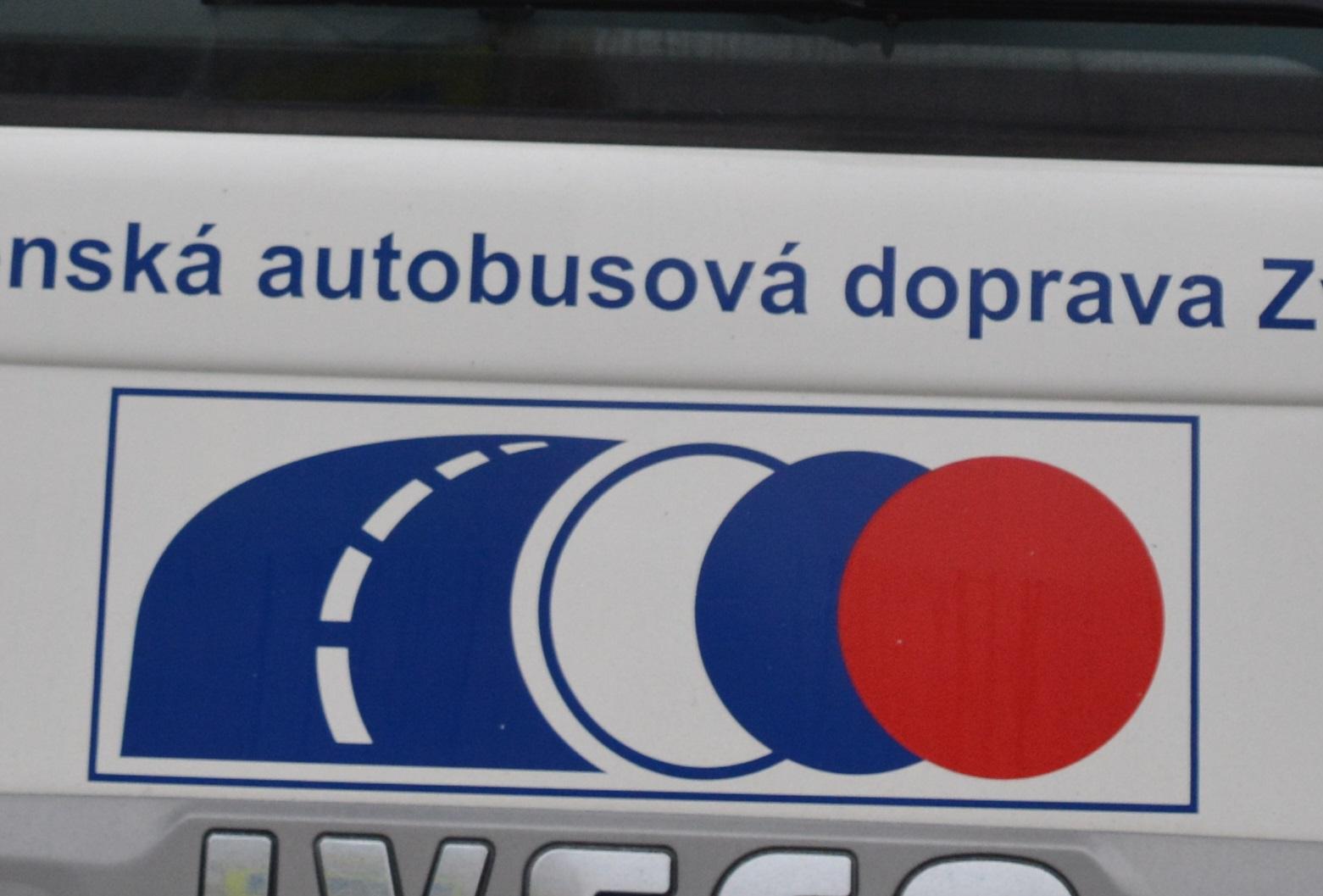 Dopravca poslal list a prijal dohodu. Autobusy jazdia tak ako pred krízou
